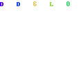 Baby (2015) movie review